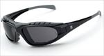 BTB 2110 Active Sunglasses