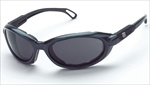 BTB 2300 Active Sunglasses