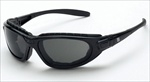 BTB 2410 Active Sunglasses