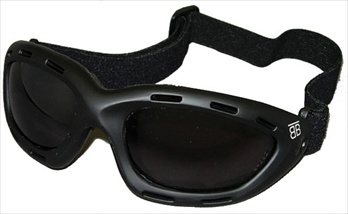 BTB 2500 Active Sunglasses