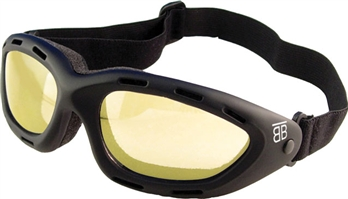 BTB 2510 Active Sunglasses