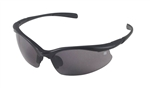 BTB 300 Reader Sunglasses