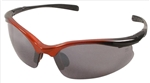 BTB 310 Active Sunglasses