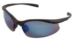 BTB 320 Active Sunglasses