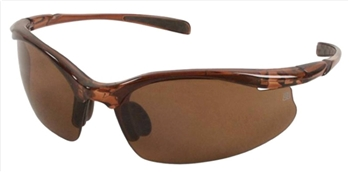 BTB 330 Active Sunglasses