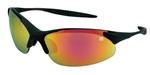 BTB 410 Active Sunglasses