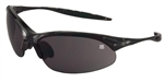 BTB 420 Active Sunglasses