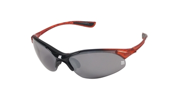 BTB 430 Active Sunglasses
