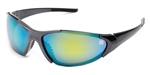 BTB 520 Active Sunglasses