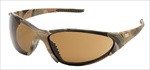 BTB 530 Active Sunglasses