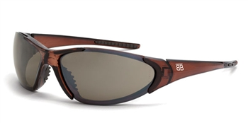 BTB 540 Active Sunglasses