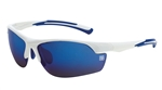 BTB 600 Active Sunglasses