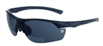 BTB 600 Reader Active Sunglasses