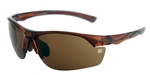BTB 610 Active Sunglasses