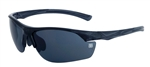 BTB 620 Active Sunglasses