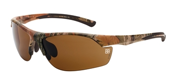 BTB 630 Active Sunglasses