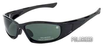 BTB 700 Polarized Sunglasses