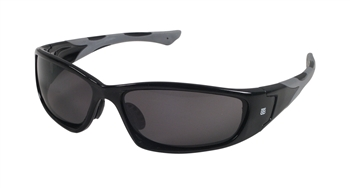 BTB 710 Active Sunglasses