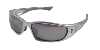 BTB 730 Active Sunglasses