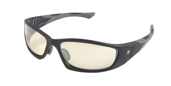 BTB 740 Active Sunglasses