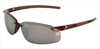 BTB 800 Active Sunglasses