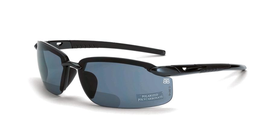 oakley polarized sunglasses with readers  btb 800 polarized reader sunglasses