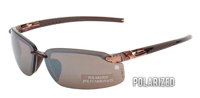 ad44fd1a97 BTB 800 Polarized Sunglasses