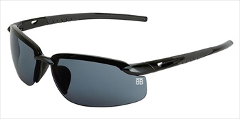 BTB 810 Active Sunglasses