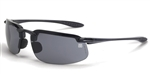 BTB 860 Active Sunglasses