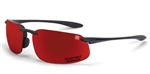 BTB 880 Active Sunglasses