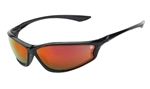 BTB 920 Active Sunglasses
