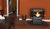 Breckwell Pellet Stove Tahoe SP2000