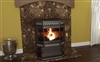 Breckwell Pellet Stove Mojave SP2700