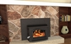 Breckwell Wood Fireplace Insert SW3100I