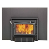 Century Heating Small Wood Burning Insert CW2500
