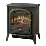 Dimplex Electric Stove Compact