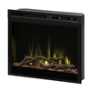 Dimplex Electric Plug-In Firebox DF28DWC-PRO