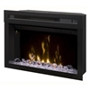 Dimplex Electric Plug-In Multi-Fire Firebox PF2325HG
