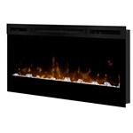 "Dimplex Electric Fireplace Prism BLF3451 34"" Linear"