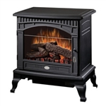 Dimplex Electric Stove Traditional DS5629