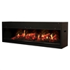Dimplex Electric Firebox Opti-V Duet VF5452L