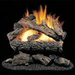 FMI Products Vented Gas Log Set Arcadia
