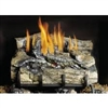 Kingsman Vent Free Gas Log Set LOGF18