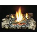 Kingsman Vent Free Gas Log Set LOGF30