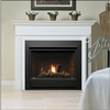 Kingsman Zero Clearance Direct Vent Gas Fireplace ZCV3622