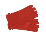 Minuteman Hearth Gloves, Small