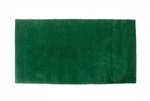 Minuteman Rectangular Rug, Nottingham Green