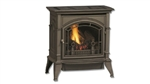 Monessen Gas Stove CSVF