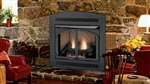 Monessen Vent Free Gas Firebox Magnum