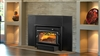 Monessen Wood Burning Fireplace Insert Windsor